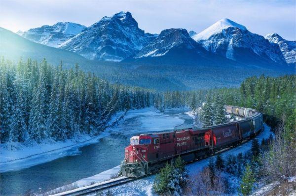 Đường sắt