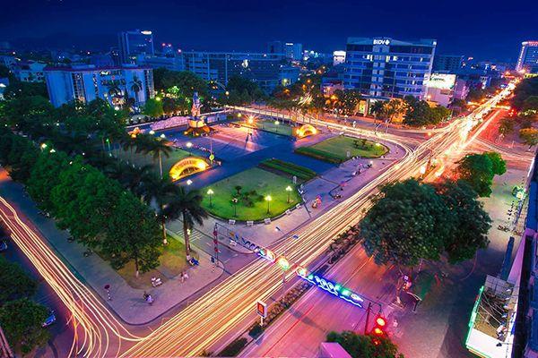 Vé máy bay khuyến mãi đi Thanh Hóa chỉ từ 590.000 đồng