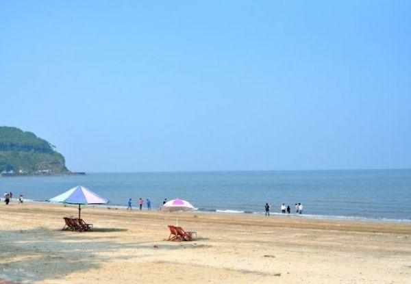 biển Đồ Sơn