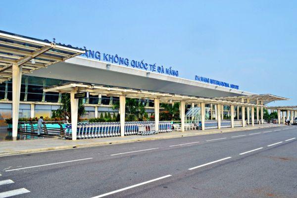 Vé máy bay Đà Nẵng đi Buôn Mê Thuột