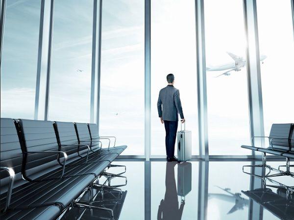 Nên làm gì trước chuyến bay