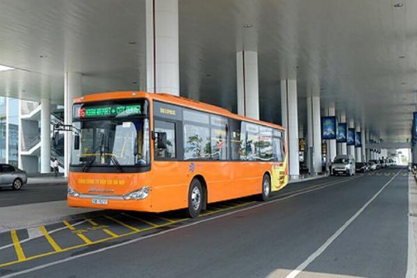 Lựa chọn xe chuyển tuyến cũng giúp hành khách tiết kiệm được khá nhiều chi phí